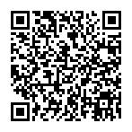QRコード : http://www.ishiyoshi-stone.com/mobile/